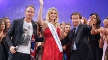 Miss Mondo Italia 2013 Finale Nazionale Highlights