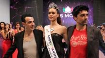 Miss Mondo Italia 2014 – Finale Nazionale