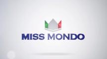 Trailer Miss Mondo Italia 2014