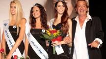 Selezione Regionale Cascina (PI) ospite Silvia Cataldi Miss Mondo Italia 2014.