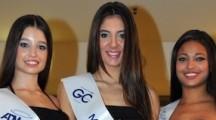 Finale Regionale Miss Lago di Garda Rovereto (TN).