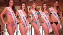 Cascina (PI): Finale Regionale Miss Mondo Toscana