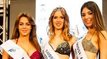 Padova: Selezione Regionale Miss Mondo Italia
