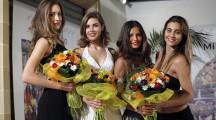 Miss Mondo Talent 2015