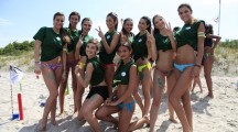 Miss Mondo Beach – Miss Mondo Sport
