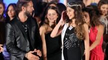 Miss Mondo Italia 2015. Gallipoli incorona Greta Galassi