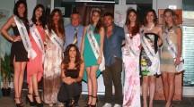 Già iniziate in tutta Italia le selezioni per Miss Mondo Italia 2016. Selezione Bologna.