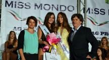 Matinella di Albanella (SA): Selezione Regionale Miss Mondo Italia