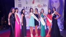 Bagnara Calabra (RC): Selezione Regionale Miss Mondo Italia
