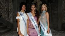 Collodi (LU): Selezione Regionale Miss Mondo Italia