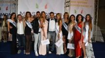 Moiano (BN): Selezione Regionale Miss Mondo Italia