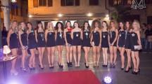 Udine: Selezione Regionale Miss Mondo Italia