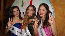 Quartu Sant'Elena (CA): Selezione Regionale Miss Mondo Italia