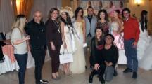 Crotone: Selezione Regionale Miss Mondo Italia