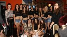 Corte Franca (BS): Selezione Regionale Miss Mondo Italia