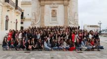 Miss Mondo Italia 2016 – Road To Final – Episodio 1