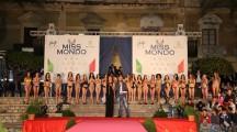 Gioiosa Marea (ME): Finalissima Regionale Miss Mondo Sicilia