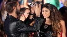 Finale Nazionale Miss Mondo Italia 2015 Highlights