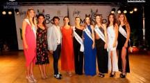 Rocca di Caprileone (ME): Selezione Regionale Miss Mondo Italia