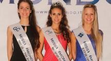 Canada di Montebelluna (TV): Selezione Regionale Miss Mondo Italia