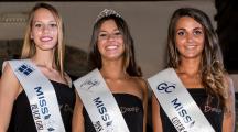 Pieve di Cadore (BL): Selezione Regionale Miss Mondo Italia