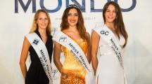 Ormelle (TV): Selezione Regionale Miss Mondo Italia