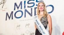 Valli di Pasubio (VI): Selezione Regionale Miss Mondo Italia