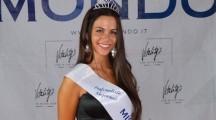 Corbella (RO): Finale Regionale Miss Mondo Italia