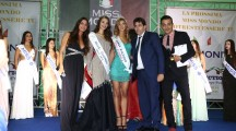 Airola (BN): Finale Regionale Miss Mondo Italia