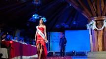 Velletri (RM): Selezione Regionale Miss Mondo Italia