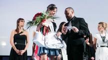 Montecampione (BS): Selezione Regionale Miss Mondo Italia