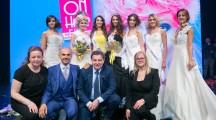 Cosmoprof Bologna: Finale Regionale Miss Mondo Emilia