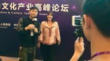 Miss World torna in Cina! La finale mondiale 2017 a Dicembre