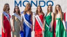 San Lazzaro di Savena (BO): Selezione Regionale Miss Mondo Italia