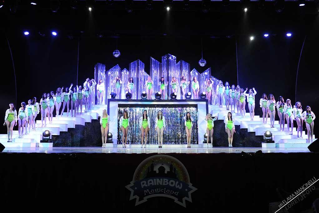 Mobili Muzi Valmontone.Finale Regionale Miss Mondo Lazio Valmontone Rm Miss