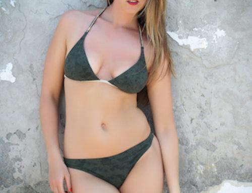 Marianna Carrè
