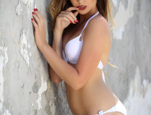 Giorgia Vantaggiato