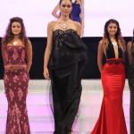 Sara Cataldi Miss Mondo Italia 2014