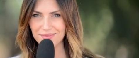 Miss Mondo Italia – Il Diario Ep.2