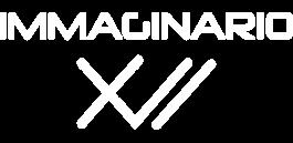 Contatti Logo IMMAGINARIO XII