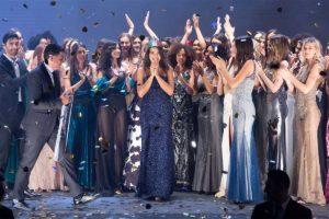 Partecipa anche tu alle selezioni di Miss Mondo Italia