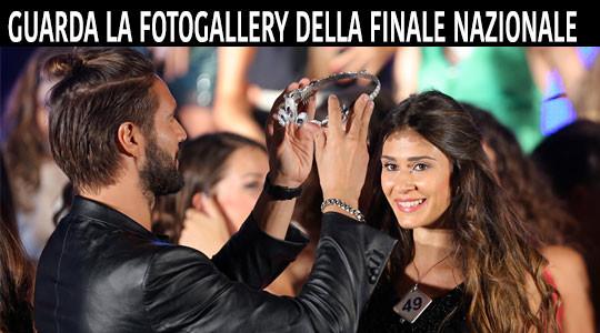 photogallery15