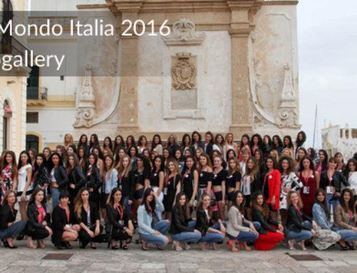 Photogallery 2016