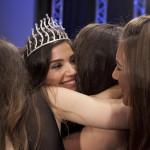 Giada Tropea Miss Mondo Italia 2016