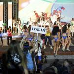 Finale Miss Mondo Italia 2016
