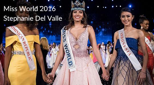 banner-miss-world-2016