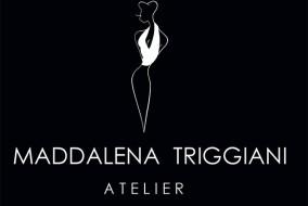 maddalena-triggiani