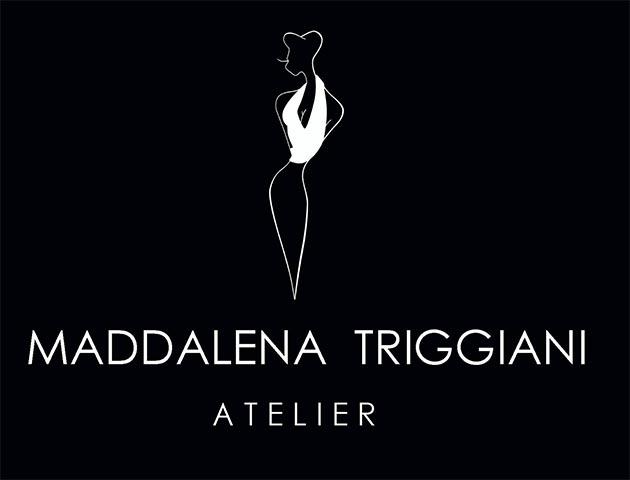 Maddalena Triggiani Atelier