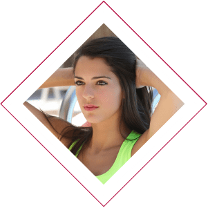 Miss Talent - Martina Arsi