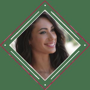 Miss Beach - Ornella La Rosa
